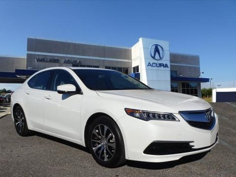 acura tlx white 2016. used acura tlx 24l tlx white 2016