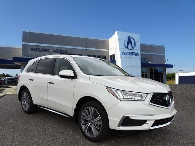 in mdx utility norfolk technology owned awd minivan sport used acura inventory pre